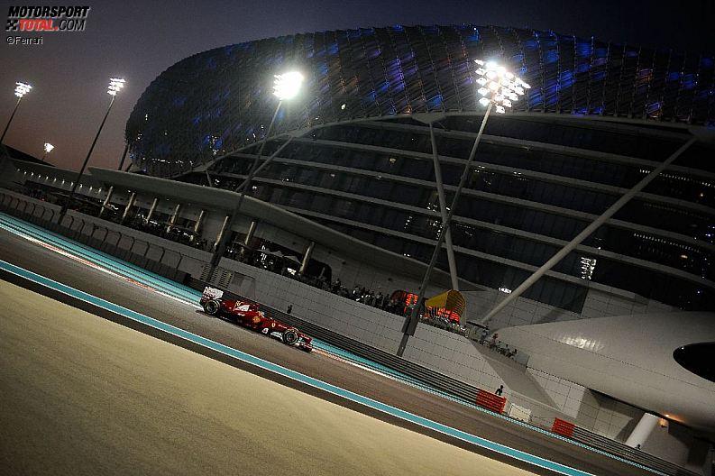 -Formula 1 - Season 2012 - - z1351977339