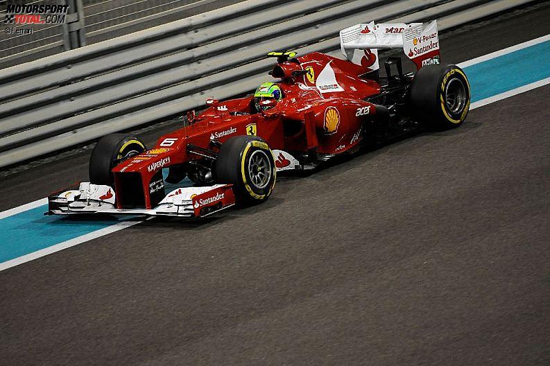 -Formula 1 - Season 2012 - - z1351977353