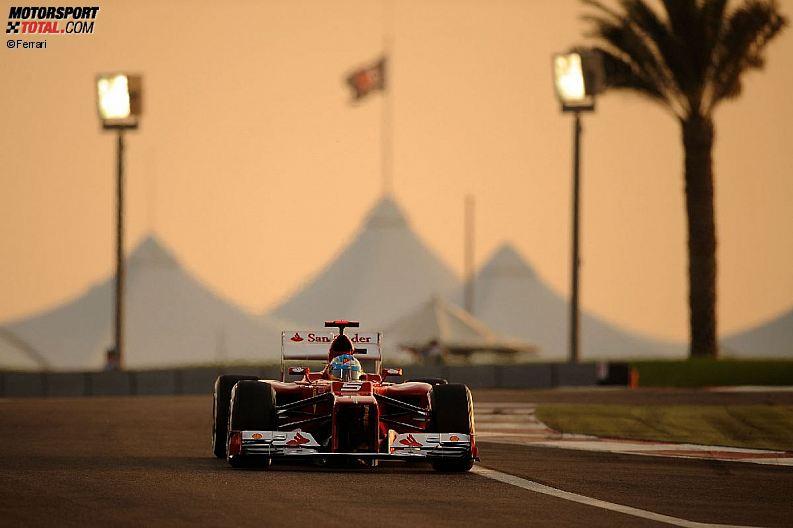 -Formula 1 - Season 2012 - - z1351977368