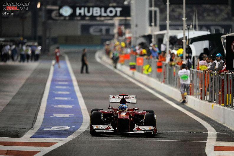 -Formula 1 - Season 2012 - - z1351977381