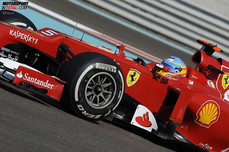 -Formula 1 - Season 2012 - - z1351977395