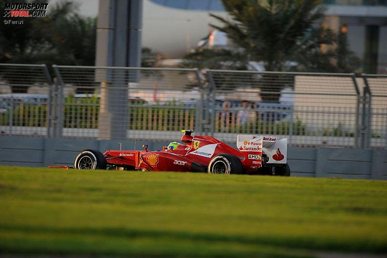 -Formula 1 - Season 2012 - - z1351977408