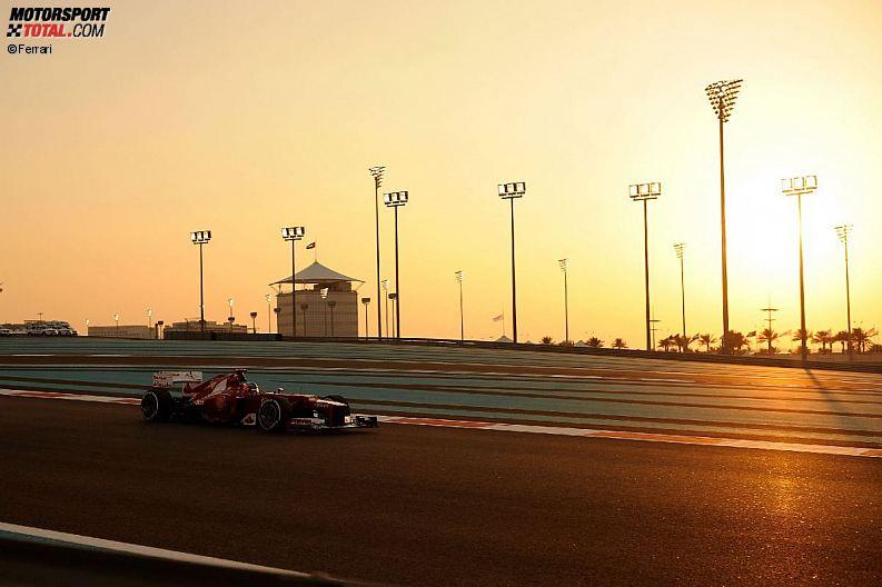 -Formula 1 - Season 2012 - - z1351977421