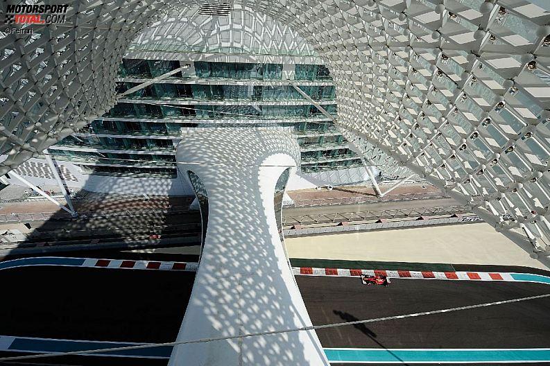 -Formula 1 - Season 2012 - - z1351977434
