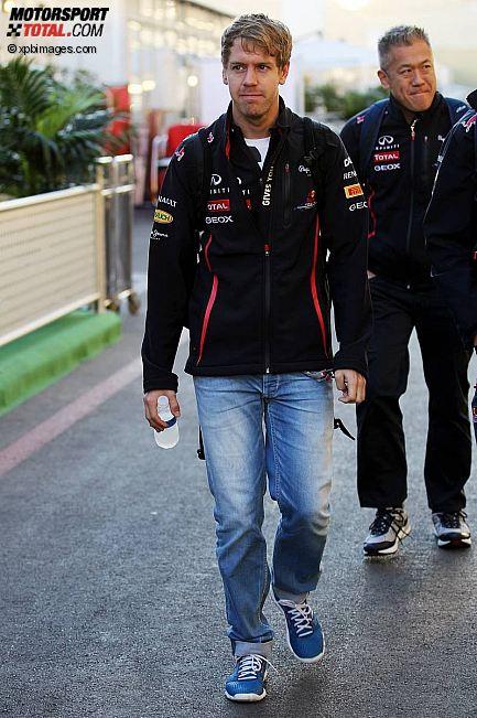 -Formula 1 - Season 2012 - - z1353163816