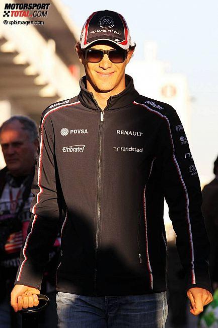 -Formula 1 - Season 2012 - - z1353163837