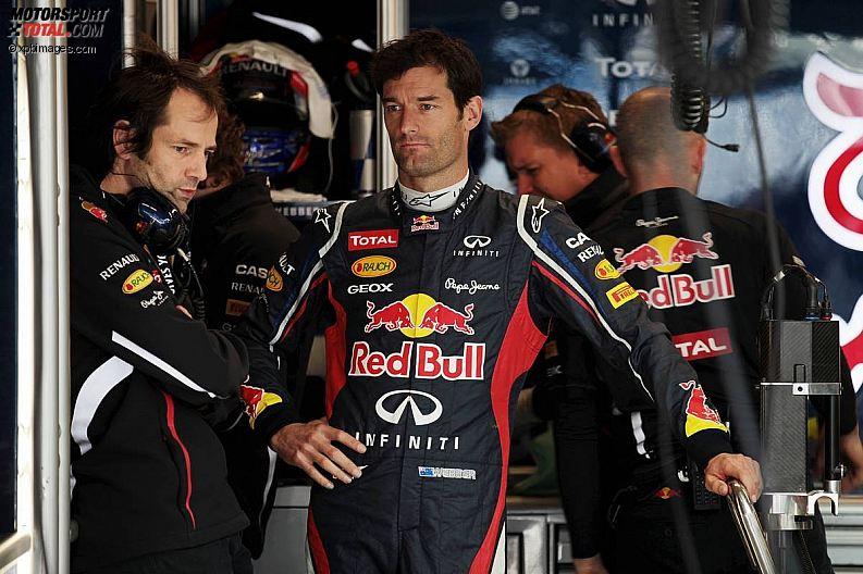 -Formula 1 - Season 2012 - - z1353168008