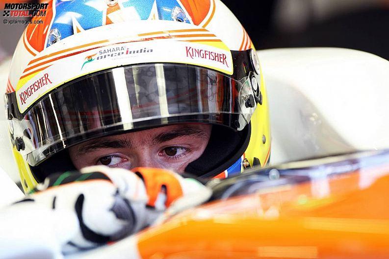 -Formula 1 - Season 2012 - - z1353168026