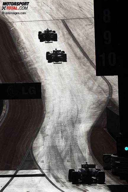 -Formula 1 - Season 2012 - - z1353168039