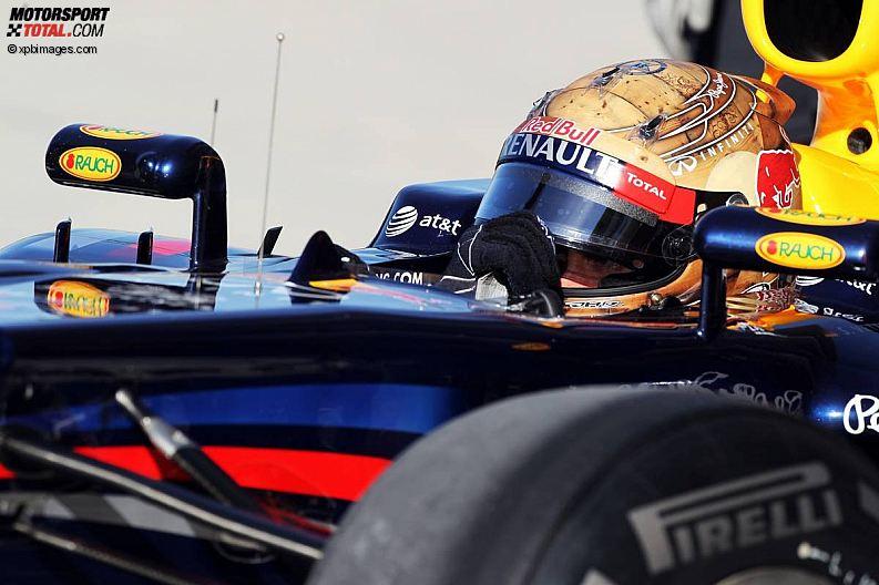 -Formula 1 - Season 2012 - - z1353168061