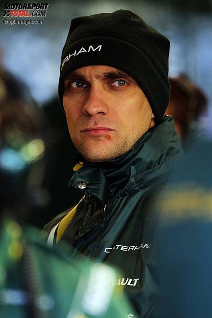 -Formula 1 - Season 2012 - - z1353168083