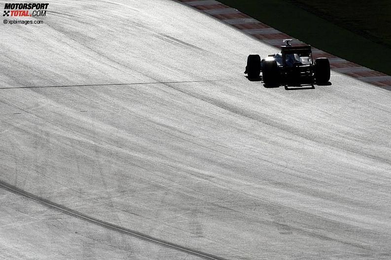 -Formula 1 - Season 2012 - - z1353169220