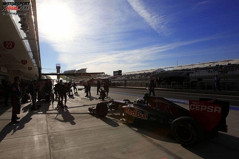 -Formula 1 - Season 2012 - - z1353169267