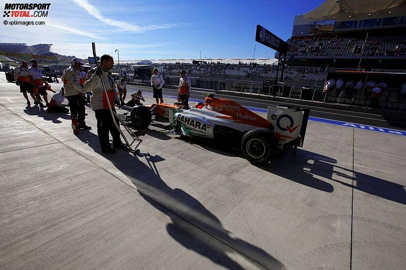 -Formula 1 - Season 2012 - - z1353169272