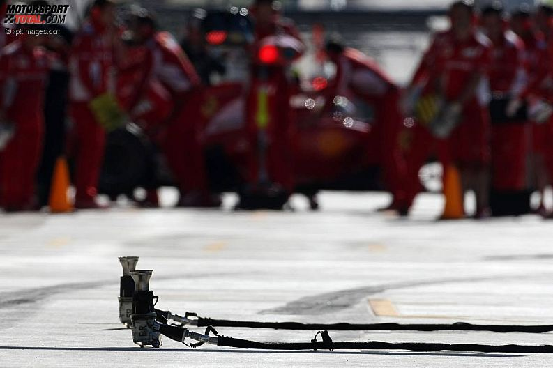 -Formula 1 - Season 2012 - - z1353169282
