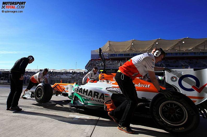-Formula 1 - Season 2012 - - z1353169298