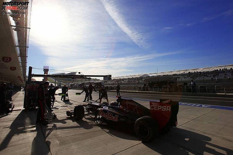 -Formula 1 - Season 2012 - - z1353169309