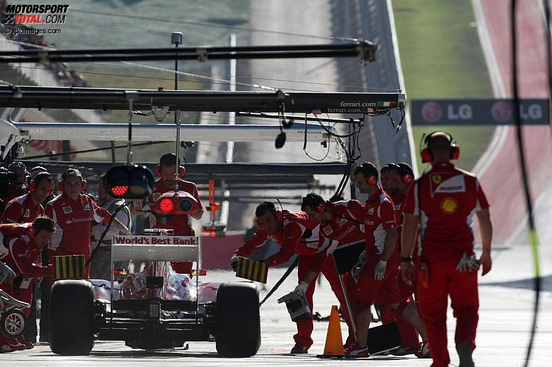 -Formula 1 - Season 2012 - - z1353169315