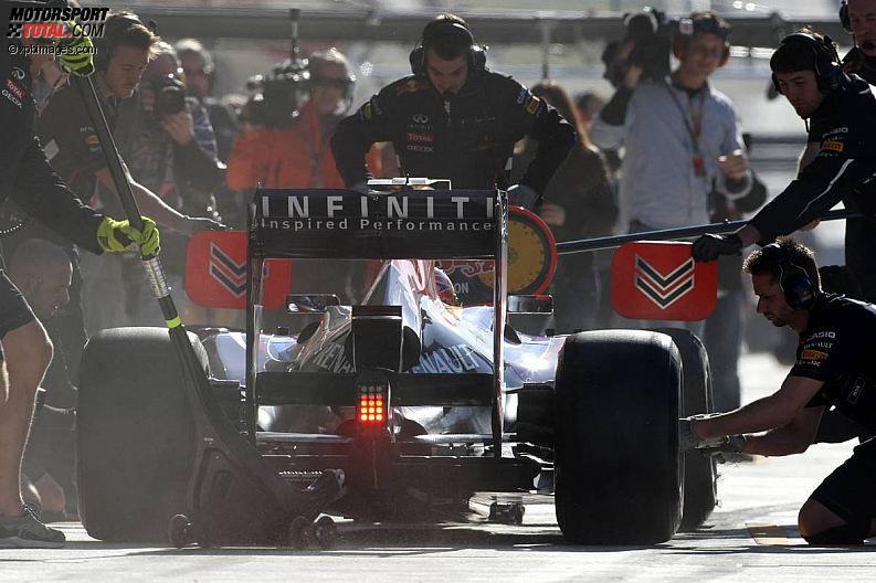 -Formula 1 - Season 2012 - - z1353169809