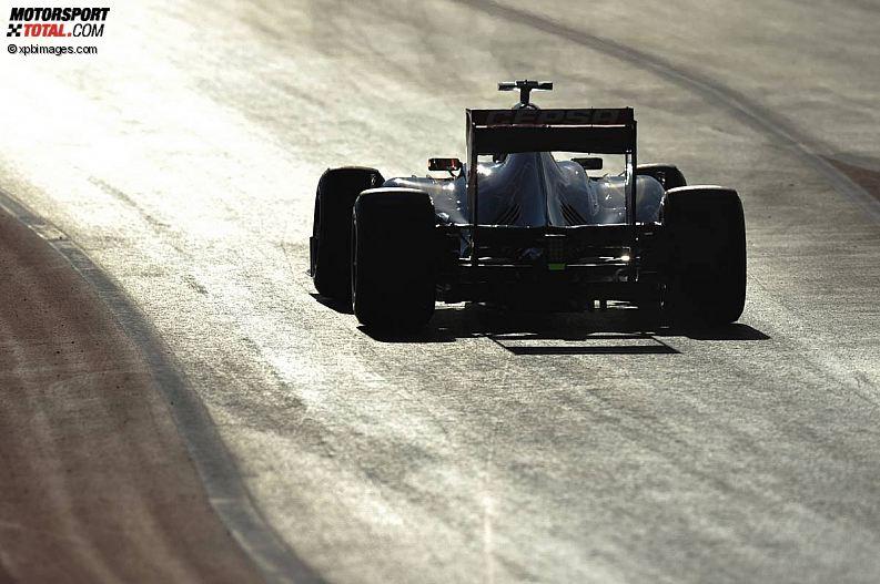 -Formula 1 - Season 2012 - - z1353169819