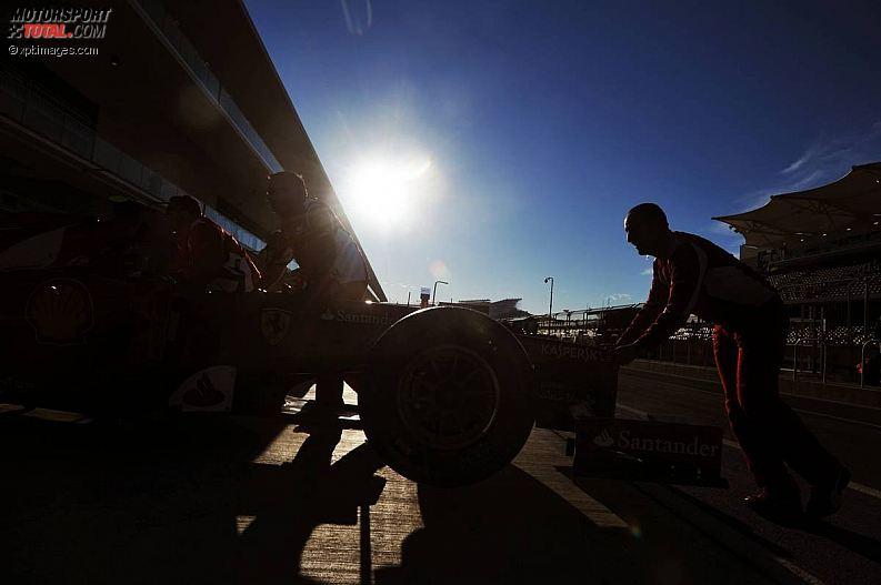-Formula 1 - Season 2012 - - z1353169823