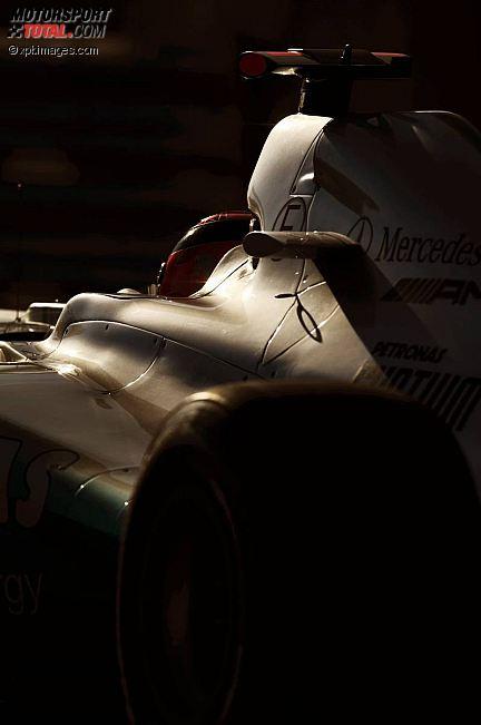 -Formula 1 - Season 2012 - - z1353169841