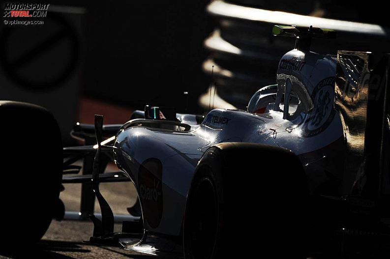 -Formula 1 - Season 2012 - - z1353169857