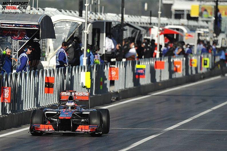-Formula 1 - Season 2012 - - z1353169867