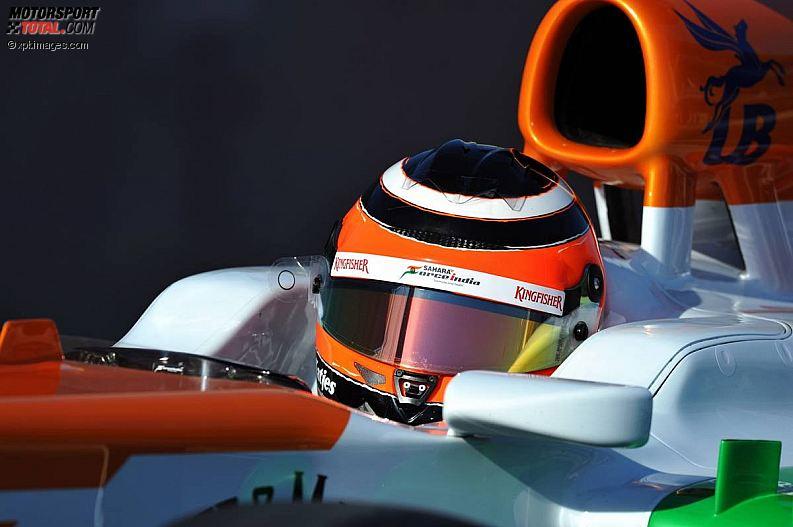-Formula 1 - Season 2012 - - z1353169876