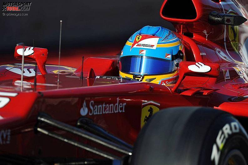 -Formula 1 - Season 2012 - - z1353169881
