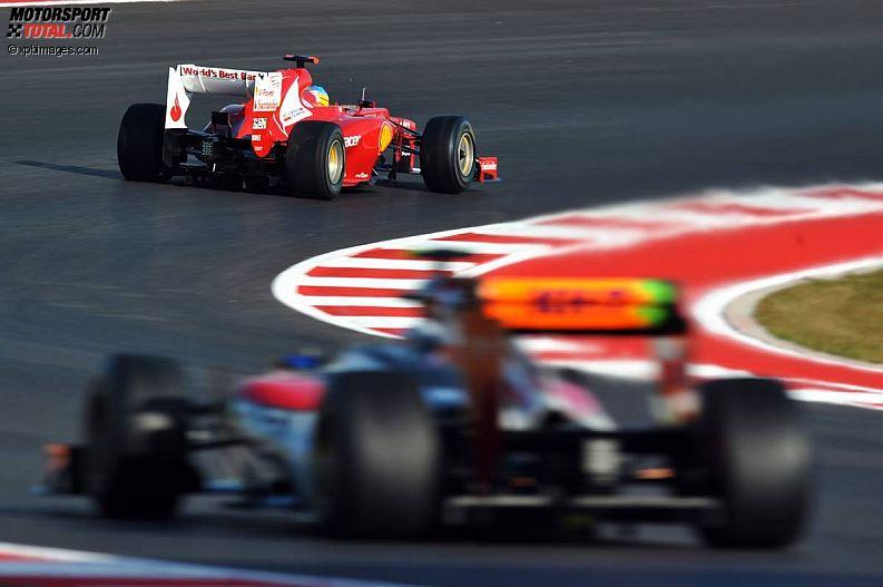 -Formula 1 - Season 2012 - - z1353169895
