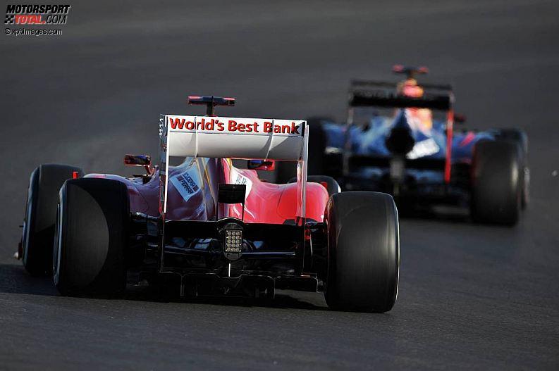 -Formula 1 - Season 2012 - - z1353169905