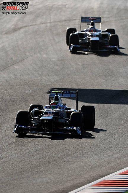 -Formula 1 - Season 2012 - - z1353169920