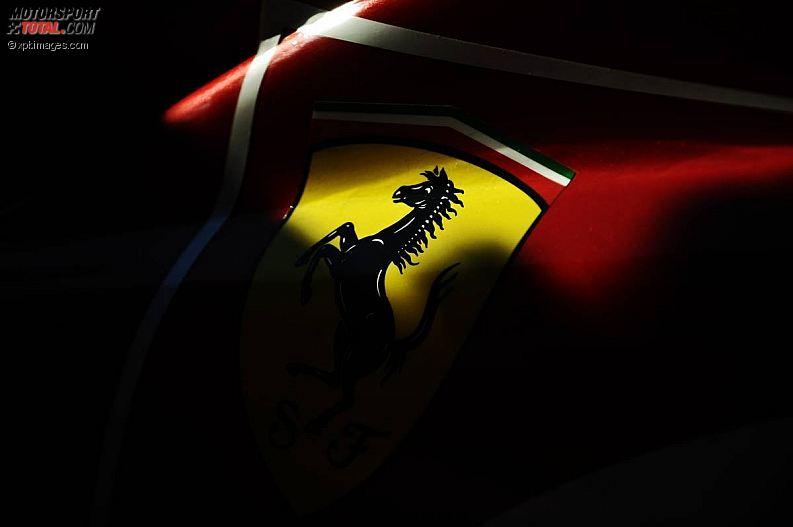 -Formula 1 - Season 2012 - - z1353169930