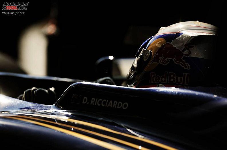 -Formula 1 - Season 2012 - - z1353170405