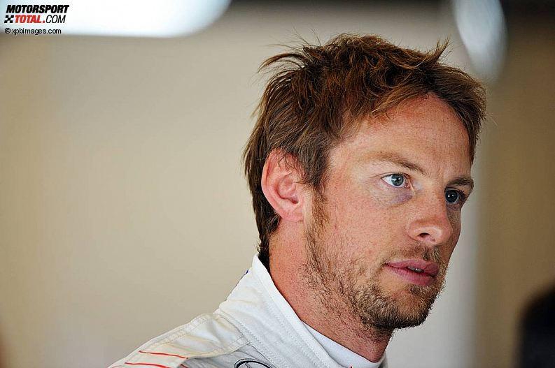 -Formula 1 - Season 2012 - - z1353170419
