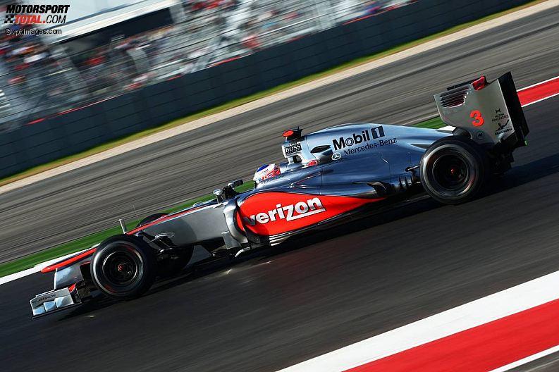 -Formula 1 - Season 2012 - - z1353171618