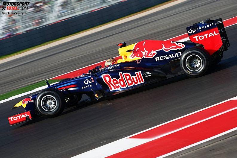 -Formula 1 - Season 2012 - - z1353171622