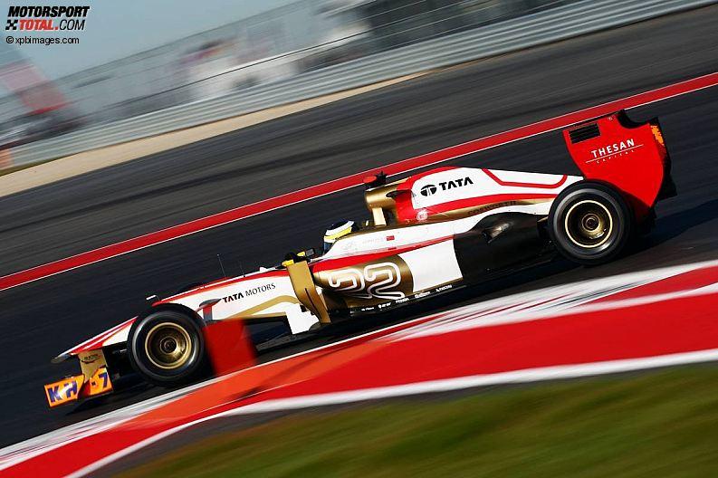 -Formula 1 - Season 2012 - - z1353171650