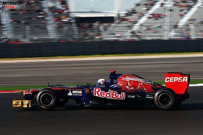 -Formula 1 - Season 2012 - - z1353171663