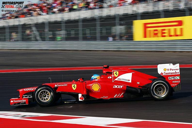 -Formula 1 - Season 2012 - - z1353171687
