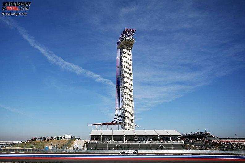 -Formula 1 - Season 2012 - - z1353172838