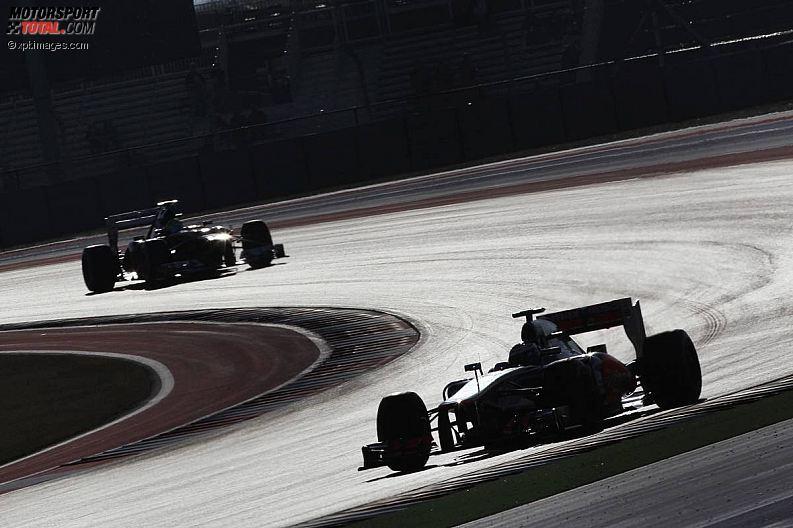 -Formula 1 - Season 2012 - - z1353172888