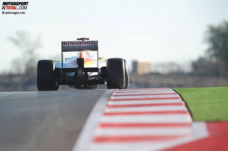 -Formula 1 - Season 2012 - - z1353174018