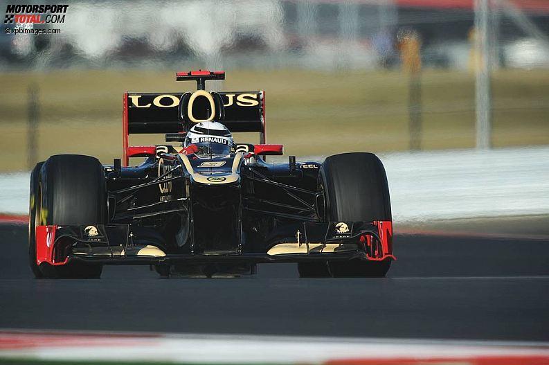 -Formula 1 - Season 2012 - - z1353174037