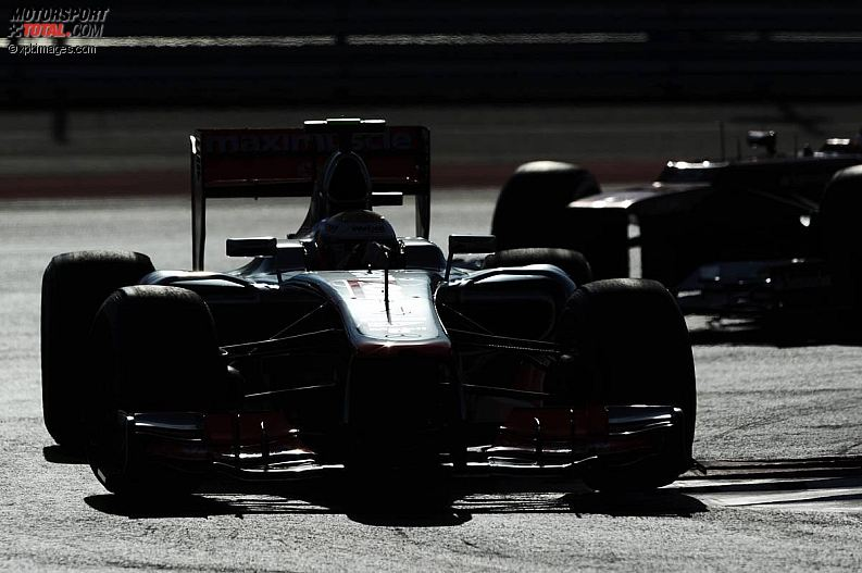 -Formula 1 - Season 2012 - - z1353174041