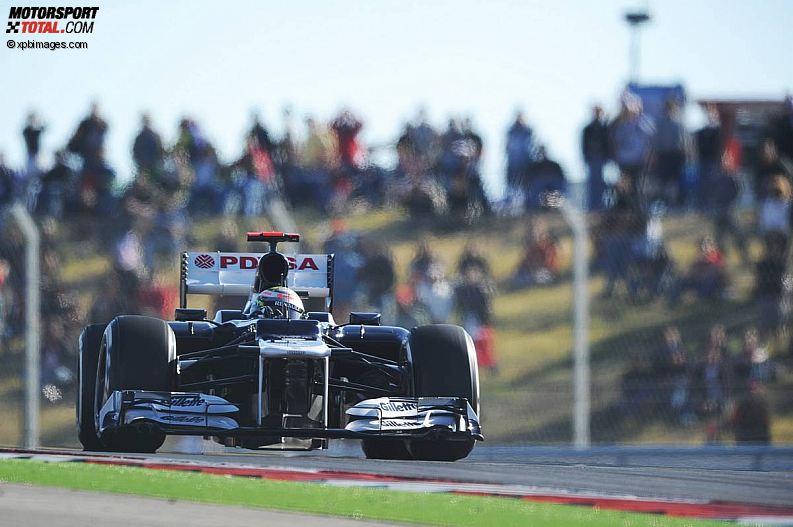 -Formula 1 - Season 2012 - - z1353174064