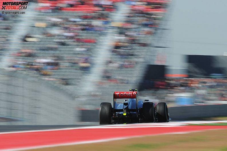 -Formula 1 - Season 2012 - - z1353174072
