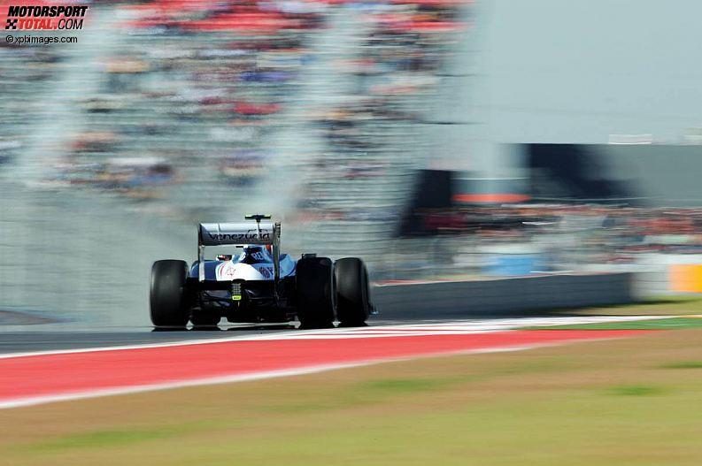 -Formula 1 - Season 2012 - - z1353174077