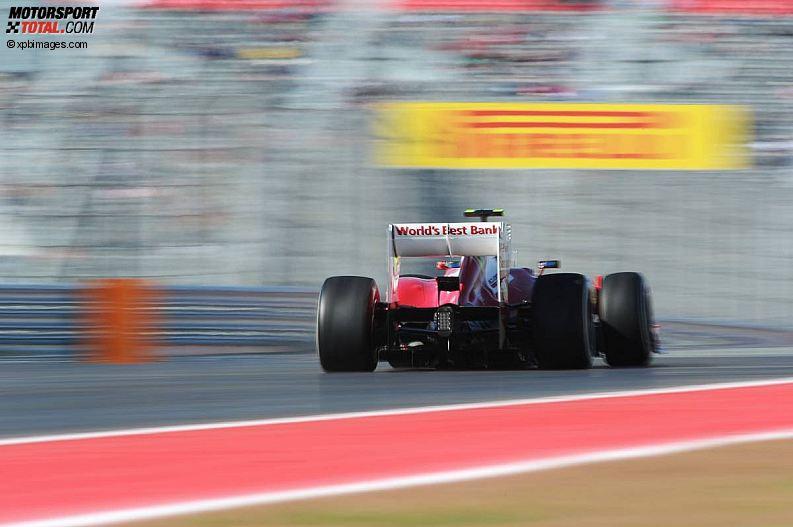 -Formula 1 - Season 2012 - - z1353174087
